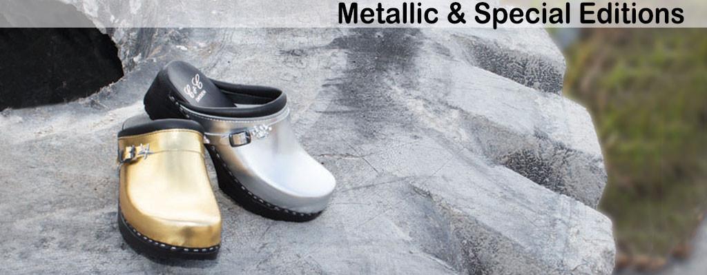 3-metalics-special-editions