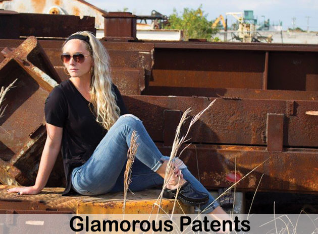4-glamorous-patents