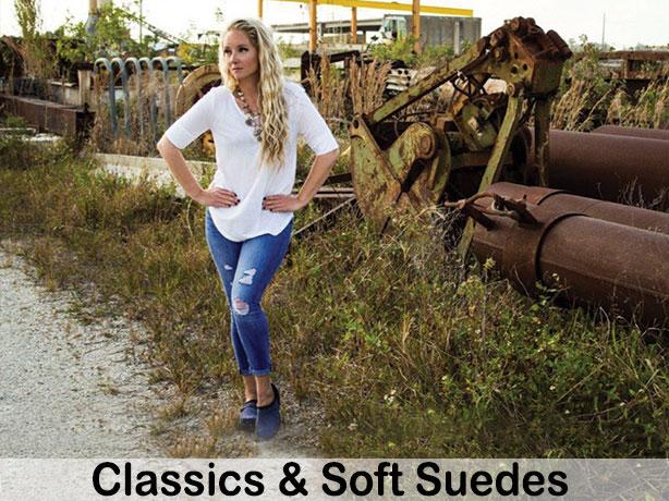 5-classics-soft-suedes