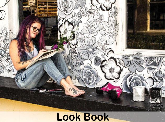 6-look-book