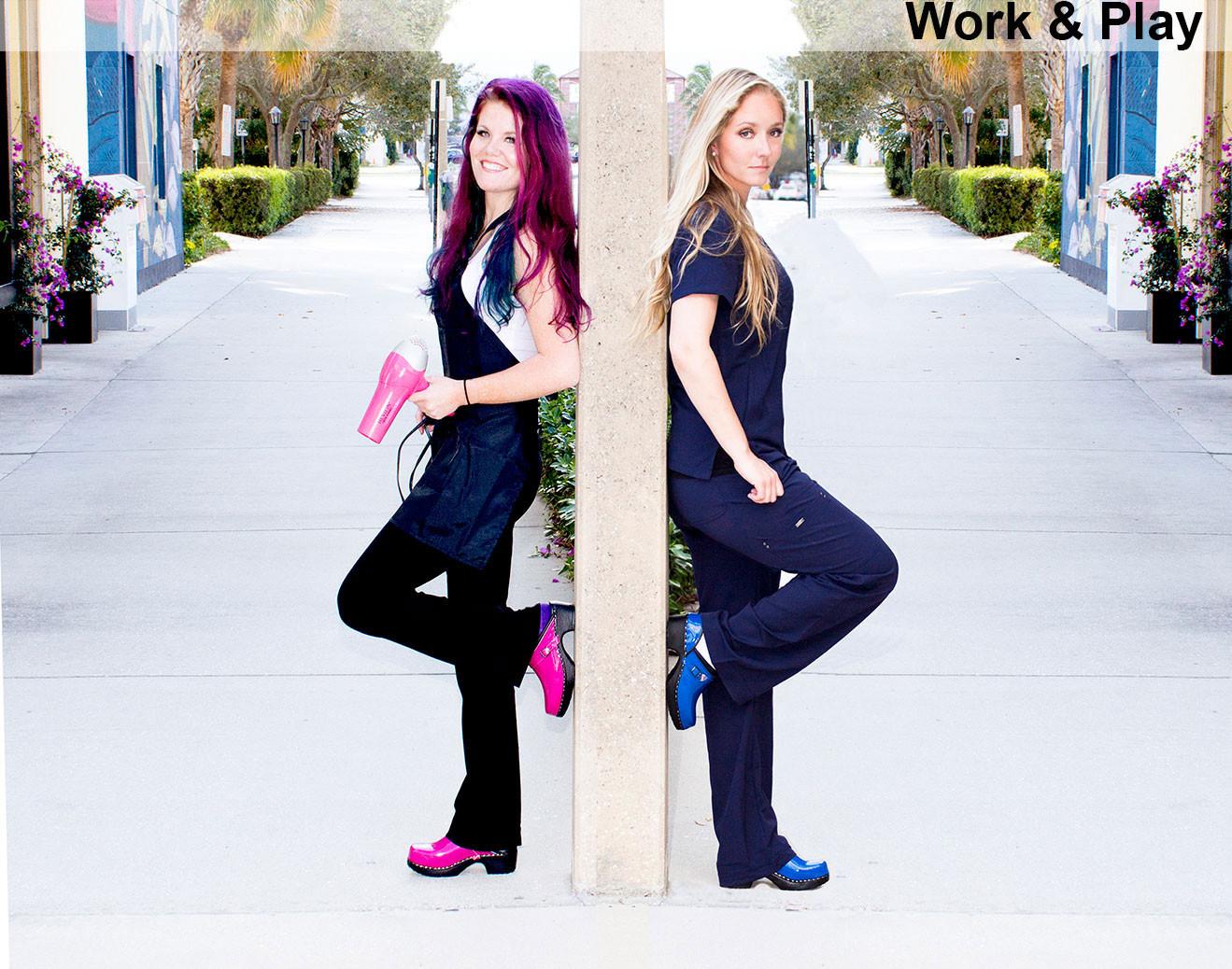 work_411