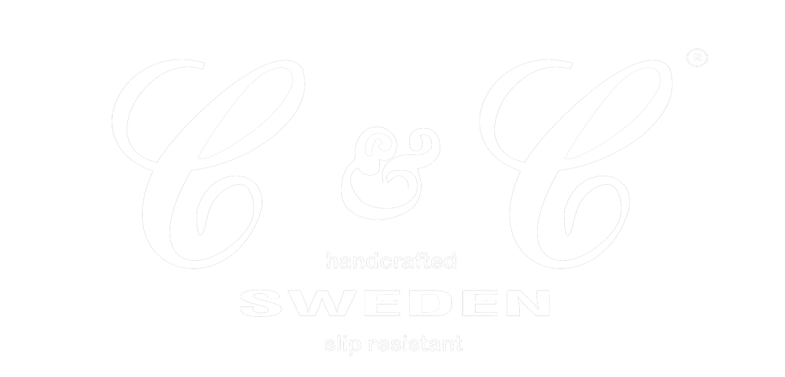 C and C Sweden